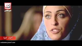 فيلم امريكى بطولة خالد النبوى جامد جدا