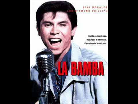 Xxx Mp4 Los Lobos Amp Gipsy Kings La Bamba With Lyrics 3gp Sex