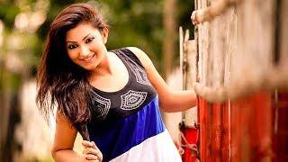 Sharmin Zoha Shoshee photo shoot   Bd sweet actress   Sharmin Zoha Shoshee new video
