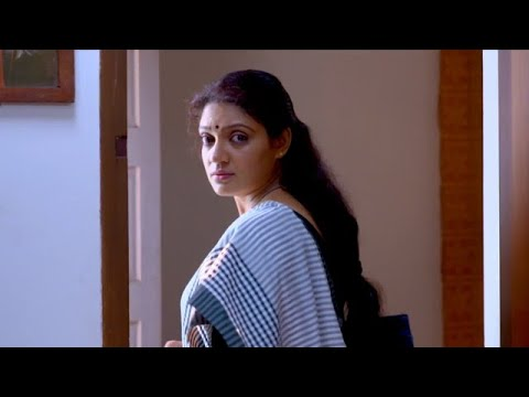 Xxx Mp4 Bhramanam I A Glad News To Anitha I Mazhavil Manorama 3gp Sex