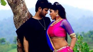 Babhana Se   Balma Biharwala 2   Hot Song