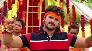 Khesari Lal Yadav का New धमाकेदार काँवर #VIDEO SONG | Saiya Bhulaile Mela Me | Bhojpuri Bolbam Song