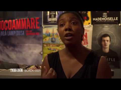 Les Noirs dans le cinéma français (L'hebdo cinéma de Canal+ 4/02/17)