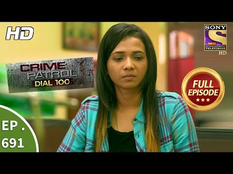 Xxx Mp4 Crime Patrol Dial 100 Ep 691 Full Episode Consent 15th January 2018 3gp Sex