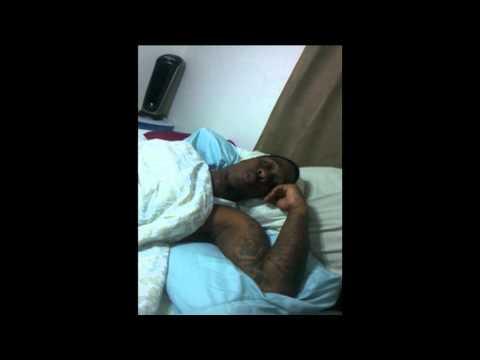 Xxx Mp4 Rarri Pinky Promise Video Behind Scenes 3gp Sex