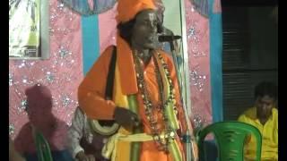 ট্যাংরা তবু কাটন যায় || Tangra Tobu Katon Jay || Sitanath Das Baul