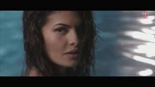 Boond Boond HD 1080p Video Song Roy Ft Jacqueline Fernandez   Arjun Rampal   HD Beats  #8211; Watch,