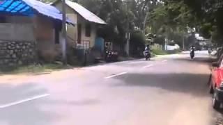 Bike by muthu