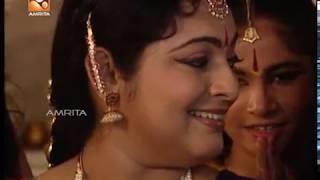 Krishana Kripa Sagaram | Episode #31| Mythological Serial by Amrita TV