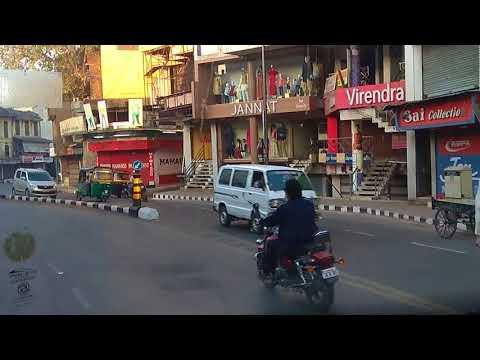 Xxx Mp4 Surat Station To Adajan Via Bhagal Chawk At 7 00 A M 3gp Sex