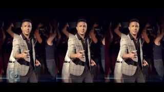 Mehrshad - Kheyli Ham Delet Bekhad OFFICIAL VIDEO HD