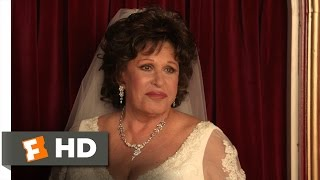 My Big Fat Greek Wedding 2 - I Love Him Scene (8/10) | Movieclips