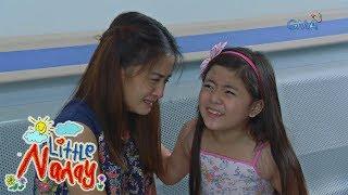 Little Nanay: Full Episode 82