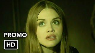 Teen Wolf 6x09 Promo