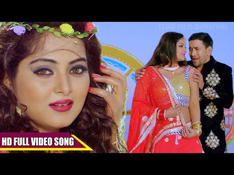 Xxx Mp4 Jigar Movie Full Song Hothwa Ke Laliya Pawan Singh होठवा के ललिया Bhojpuri Song 2017 New 3gp Sex
