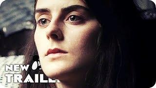 Barracuda Trailer (2017)