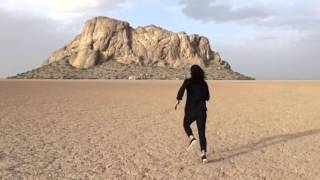 Existence: Life — Hafez Nazeri, Shahram Nazeri & Rumi Symphony Project Ensemble