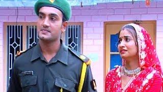 Lagna De Vichhade Saathi - Himachali Lok Rang (Hits Of Karnail Rana)