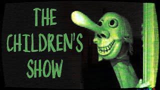 """""""The Children"""