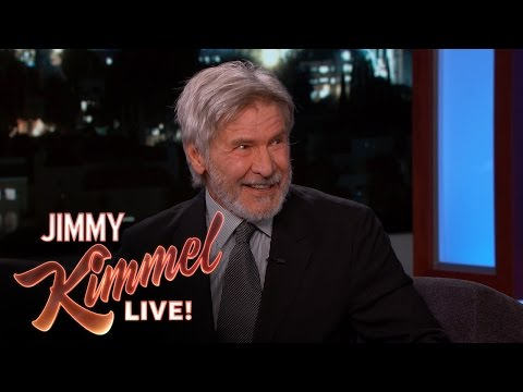 Xxx Mp4 Harrison Ford Is Excited To Play Indiana Jones Again 3gp Sex