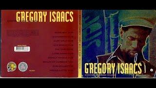 Gregory Isaacs - Come Again Dub (Full Album)