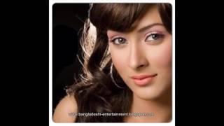 Hot Sexy Bangladeshi with Indian actress