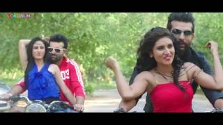 Canada Di Flight ● Navraj Hans ● Yuvraj Hans ● New Punjabi Songs 2016 ● Punjabi Movie