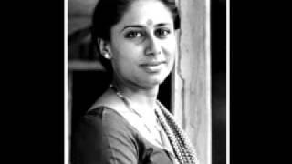 Aap Ki Yaad Aati Rahi Raat Bhar -Mehmoodl - manojphulwaria - YouTube.FLV