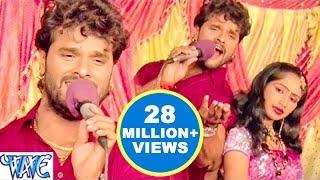 जवानी पिया सेल हो जाई - Naya Ba LeLi - Khesari Lal Yadav - Bhojpuri  Songs 2016 new