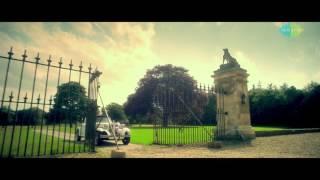 Gumnaam Hai Koi Video Song   1920 London 2016 HD 1080p BDMusic Me