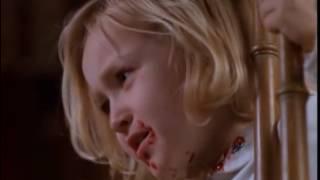 Stephen King Az évszázad vihara 1999 Teljes Film HUN