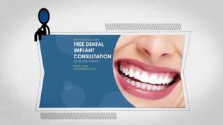 Amaze Dental DeSoto & Cedar Hill Dentist