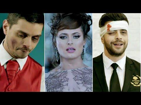 Speak feat. Raluka & DOC - Lasa-ma-mi place [Official video HD]