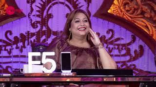 Comedy Khiladigalu Season 2 - Episode 23 - March 24, 2018 | Kannada Comedy Show 2018 | Best Scene