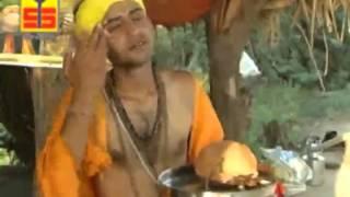 Hari Ram Ji Ki katha Part 1