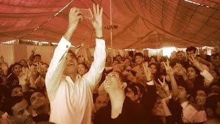 Bilawal Bhutto Zardari selfies on Youm e Tasees in Lahore