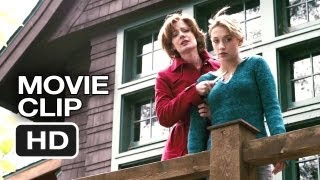 CLONED: The Recreator Chronicles Movie CLIP #2 (2013) - John de Lancie Sci-Fi Movie HD