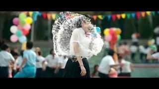 대만(Taiwan)영화【我的少女時代 Our Times / 나의소녀시대 Our Times】Movie Theme Song《小幸運 / 작은 행운》MV 한글자막