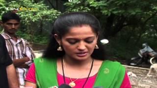 Ranbir On The Sets Of Phir Subha Hogi To Promote Barfi