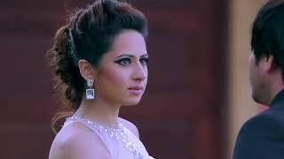 Love Punjab 2016 Punjabi 720p HDRip x264 AAC