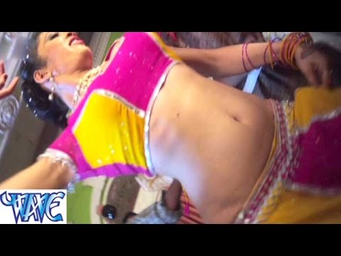 Xxx Mp4 Devar Bhabhi देवर भाभी Pawan Singh Video JukeBOX Bhojpuri Hit Songs HD 3gp Sex