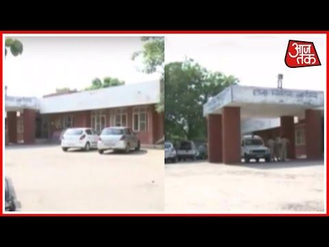 Xxx Mp4 100 Shehar 100 Khabar School Girl Raped In Gurgaon 3gp Sex