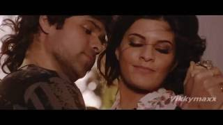 Jaquiline fernandez all hot kissing and bikini scenes from murder 2 in hd 1080p slowmotion