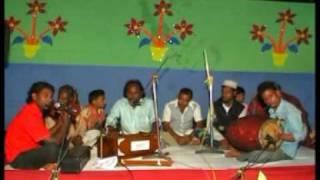 bondhu're koi pabo...singer krishna...liryx by Shah Abdul Karim