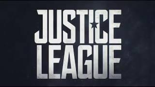 Justice League | official trailer teaser #1 (2017) Batman Superman Aquaman Wonder Woman