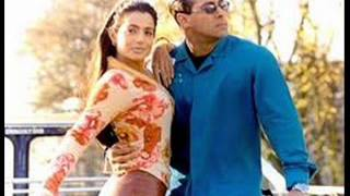 Amisha Patel Songs Collection