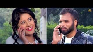 3 Goliyan I Nick Sandhu Feat B I R I New Punjabi Songs 2016 Latest   Kings Music   YouTube