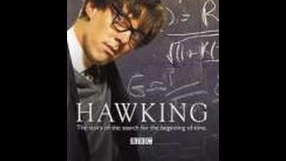 Watch Hawking   Watch Movies Online Free