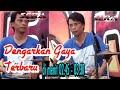 Download Video Download SAWANGEN - FIBRI VIOLA _ SERA LIVE SARADAN 2018 _ AKSI 02:45 - 03:30 TERBARU !!! 3GP MP4 FLV