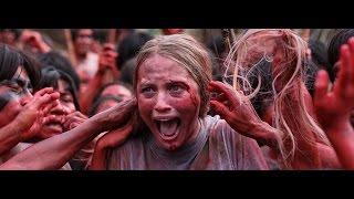 A Tribo filme completo